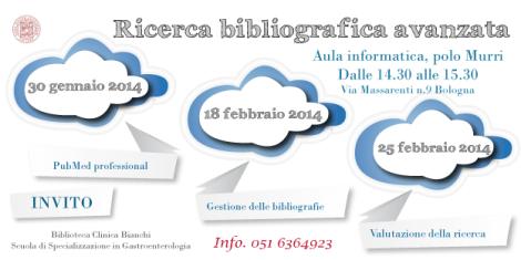 invito-incontri-gennaio-2014